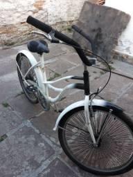 Bicicleta aro 26 Raleigh