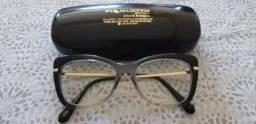 Óculos de descanso