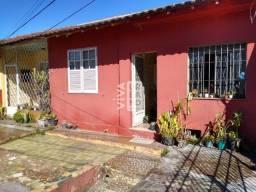 Viva Urbano Imóveis - Casa no Conforto - CA00379