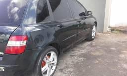 Fiat stilo 2004 bem conservado, motor e mecanica ok - 2004