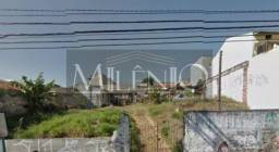 Terreno à venda em Jabaquara, São paulo cod:TE0241