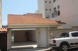 Casa à venda com 4 dormitórios em Jardim laranjeiras, Juiz de fora cod:6211