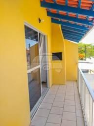 Casa à venda com 5 dormitórios em Enseada, São francisco do sul cod:149745