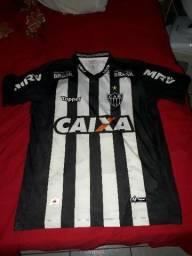 Camisa original do atlético Mineiro
