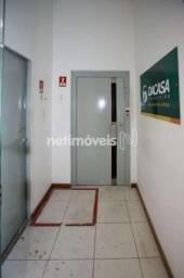 Escritório para alugar em Comércio, Salvador cod:720216