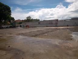D 264 Excelente Terreno Murado em Jaraguá