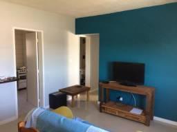 Apartamento à venda com 2 dormitórios em , cod:A2407