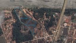 Terreno à venda em Jardim vitória, Marabá cod:7587