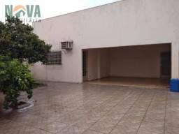 Casa com 2 dormitórios à venda, 103 m² por R$ 200.000,00 - Conjunto Umuarama - Uberaba/MG