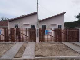 Casa próximo ao centro de Matinhos