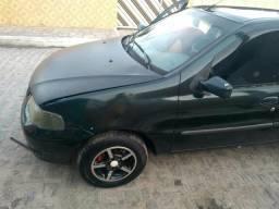 Fiat palio 2003/2004 - 2003