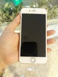 Iphone 7 / 128 gb - novo