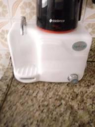 Fitro se agua 100 reais