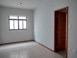 Apartamento à venda com 2 dormitórios em Granbery, Juiz de fora cod:2245