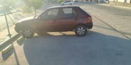 Fiesta 1998 - 1998