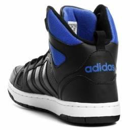Vendo Adidas original