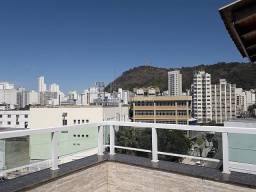 Apartamento à venda com 3 dormitórios em Centro, Juiz de fora cod:5118
