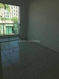 Apartamento à venda com 3 dormitórios em Cidade do sol, Juiz de fora cod:3093