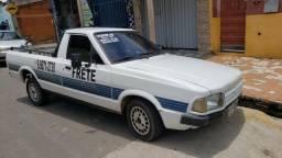Vendo ou Troco Ford Pampa 1.8 Motor AP 1994 - 1994 - 1994