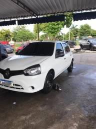 Clio - 2014
