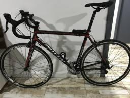 Bicicleta speed vicinitech