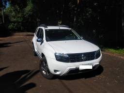 Duster Techroad 13/14 2.0 FLEX. AUT - 2013