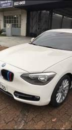 BMW 118i MOD 2014 TURBO 170cv - 2014