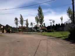 Terreno à venda em Condominio reserva da serra, Canela cod:9913073