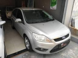 Focus Hatch 2012 - 2012