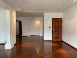 Apartamento à venda com 4 dormitórios em São mateus, Juiz de fora cod:4024