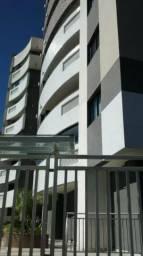 Apartamento com 3 dormitórios na Av. Anita Garibaldi - Cabral