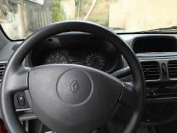 Renault Clio 2011 - 2011