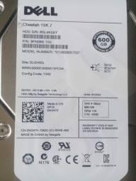 HD Dell