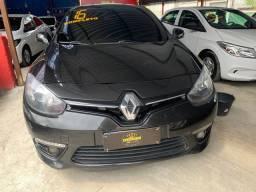 Renault fluence 2016 + GNV (Único Dono, entrada + 48x 806,00)