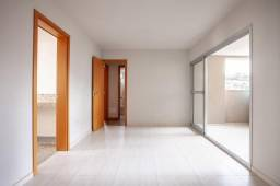 Apartamento à venda com 2 dormitórios em Santo antônio, Belo horizonte cod:ALM501