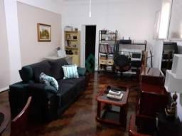 Casa à venda com 3 dormitórios em Quintino bocaiúva, Rio de janeiro cod:M71261