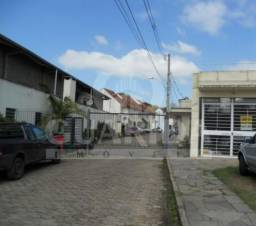 Terreno à venda em Aberta dos morros, Porto alegre cod:146434