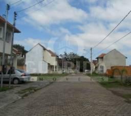 Terreno à venda em Aberta dos morros, Porto alegre cod:146425