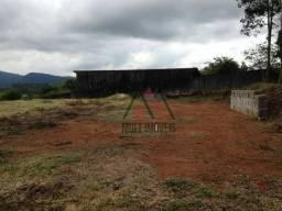 Terreno à venda, 1960 m² por R$ 160.000 - Jd. Panorama - Igaratá/SP