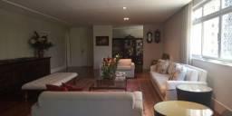 Apartamento para alugar com 4 dormitórios em Lourdes, Belo horizonte cod:ALM153