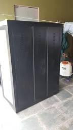 Rack para servidor comprar usado  Anápolis
