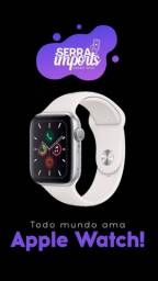 IPhone, Apple Watch, Airpods