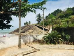 Lote Beira de Praia