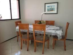 Apartamento projetado 108m2 ventilado liga 9 8 7 4 8 3 1 0 8 Diego9989f