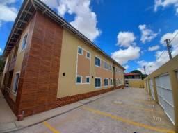 DP lindo apartamentos com 59m2 com 2 quartos 2 banheiros com fino acabamento