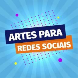 Artes Social Media