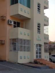 Vendo um Apartamento no Edificio Firenze