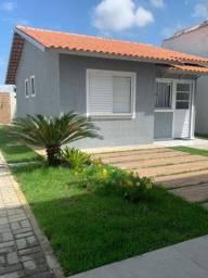 Residencial Golden, Bairro Planejado Iranduba - 2 Dormitórios, Entrada de R$ 500
