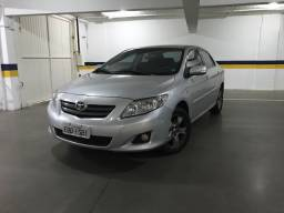 Toyota Corolla XEI 1.8 Flex Aut