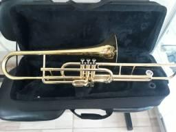 Trombone Schieffer Curto Sib